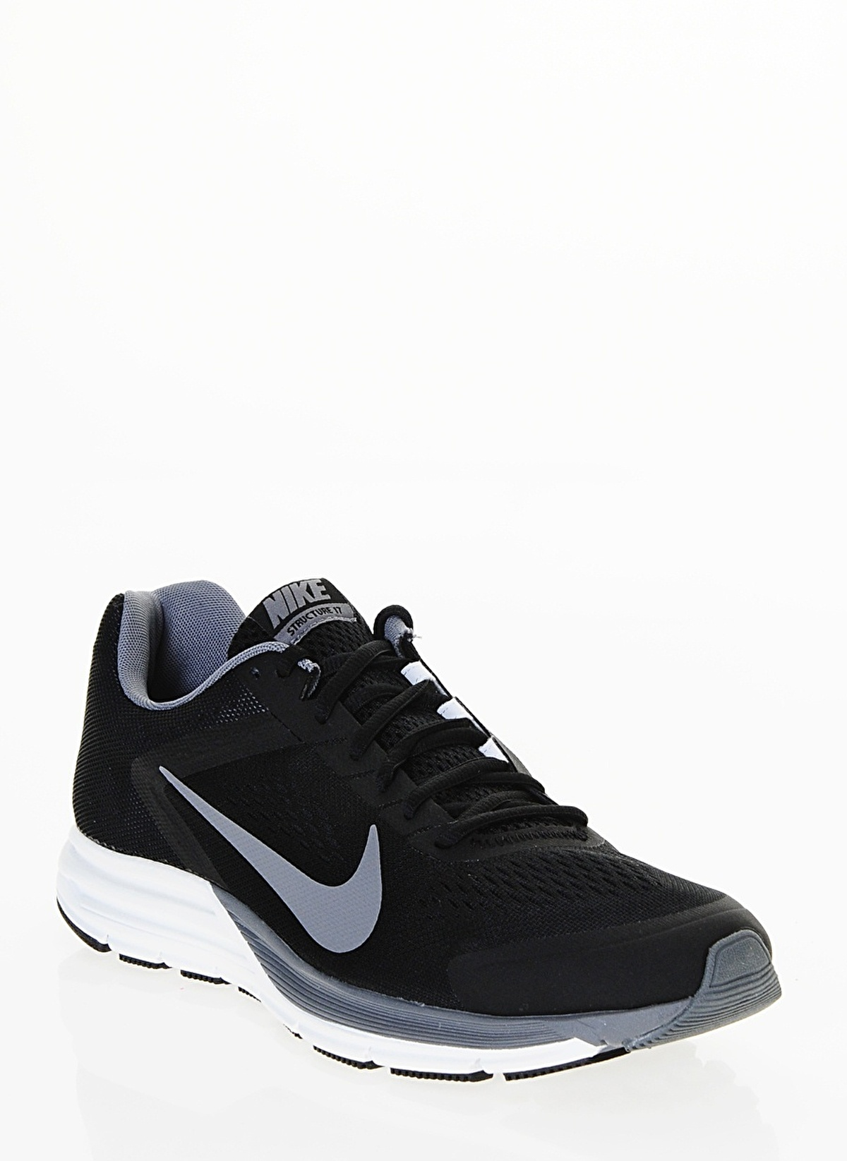 uk availability 47527 f2958 615587-010-Nike-Zoom-Structure+-17